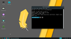 Linux Lite 4.0.png