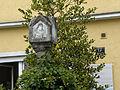 Linz-Urfahr - Bildstock Pulvermühlstraße 17.jpg