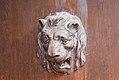 Lion face (14016964795).jpg