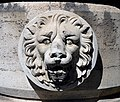 Lion in Barberini Palace.jpg