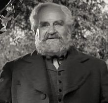 Lionel Belmore in Little Lord Fauntleroy (1936).jpg