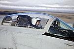Lipetsk Air Base (436-22).jpg