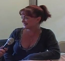 Lisa Loring interviewed.jpg