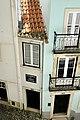 Lisboa, Alfama 6.jpg