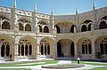 Lisboa, Mosteiro dos Jerónimos, claustro (130).jpg