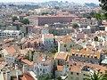 Lisboa (2409286687).jpg