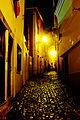 Lisboa (3175745192).jpg