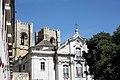 Lisboa 07 2013 - panoramio (62).jpg