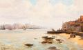 Lisboa vista do Ginjal - Alfredo Keil.png
