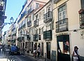 Lisbon, Portugal - panoramio (77).jpg