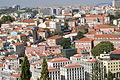 Lisbon 2015 10 15 1227 (23789683592).jpg