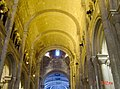 Lisbon Cathedral, 2006-01-01, interior.jpg