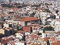 Lisbon Portugal 410 (5108637282).jpg