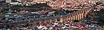 Lisbon aqueduct (36211710413) (cropped).jpg