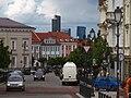 Lithuania, June 2009 (4153124233).jpg