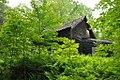 LittleRiverSP AbandonedFarmhouse.jpg