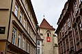 Little Quarter, Prague (14) (25628874663).jpg