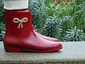 Little Red Rain Boots.jpg