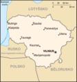 Litva-mapa.png