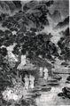 Liu Bei Zhuge Liang.jpg