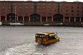 Liverpool TheYellowDuckmarine.JPG