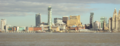 Liverpool panorama - DSC09530.PNG