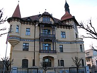 Ljubljana (5746742826).jpg