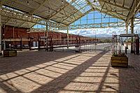 Llandudno-Station-Wyrdlight-814219.jpg