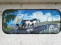 Llaurador en un graffiti de Cajamarca.jpg
