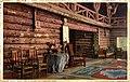 Lobby, of Old Faithful Inn (NBY 432293).jpg