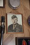 Local veteran becomes French knight 140630-F-TB524-300.jpg