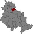 Localització d'Anglès.png