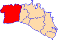 Localització de Ciutadella.png