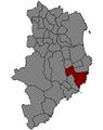 Localització de Palafrugell al Baix Empordà.png