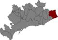 Localització de Roda de Barà.png