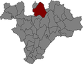 Localització de Tagamanent.png