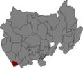 Localització de Torrelameu.png