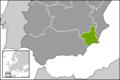 Localización de Murcia.png