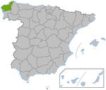 Localización provincia de La Coruña.png