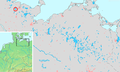 Location Westensee.PNG