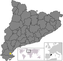 Location of Ampolla.png
