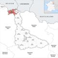 Locator map of Kanton Mont-Saint-Martin 2019.png