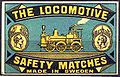Locomotive safety matches label.jpg