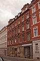 Loebau Aeussere Bautzener Strasse 11.jpg
