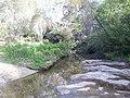 Loftus NSW 2232, Australia - panoramio (1).jpg