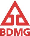 LogoBDMG.png