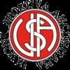 Logo Anconitana 2017.png