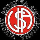 Unione Sportiva Ancona 1905