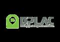 Logo DPlac.png