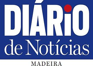 <i>Diário de Notícias</i> (Madeira)